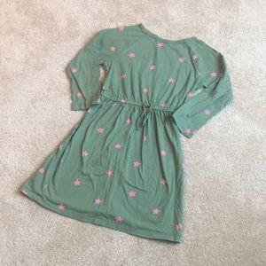 Gap Girls Dress Size L/G